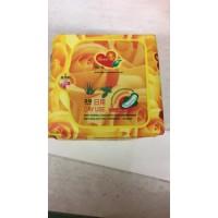 愛護妳草本植物精氣衛生棉(日用) 20片(包)*30包