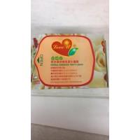 愛護妳草本植物精氣衛生護墊 30片(包)*30包